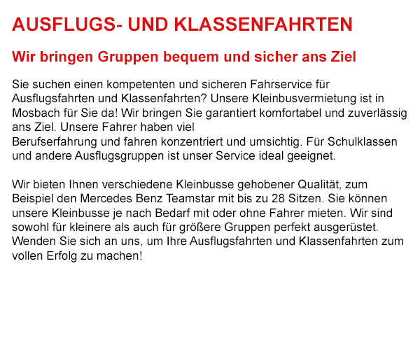 Betriebsausflug in 74348 Lauffen (Neckar)